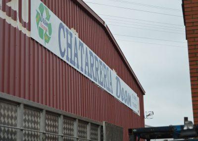 instalaciones_ChatarreriaDean2