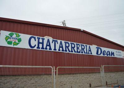 instalaciones_ChatarreriaDean8